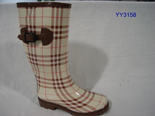 雨鞋批发 - 中国制造网雨衣