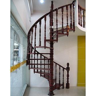 旋转楼梯设计图 旋转小楼梯设计图,别墅旋转楼梯