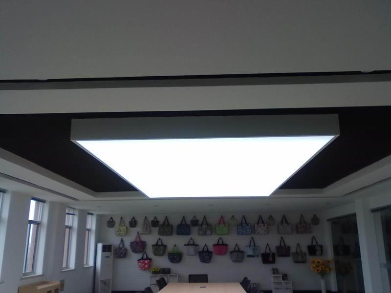 产品目录 建筑和装饰材料 其它装饰材料 03 透光膜