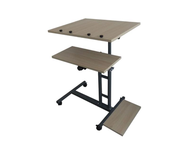 产品目录 家具摆设 桌类家具 电脑桌 03 电脑桌(ma-603)