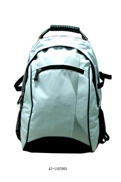 电脑背包(ai-1107003)图片