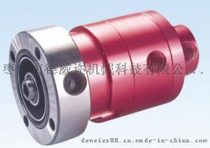 德威迩公司产品可成功替代台湾裕旋转接头