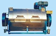 工业洗衣机 (GX)