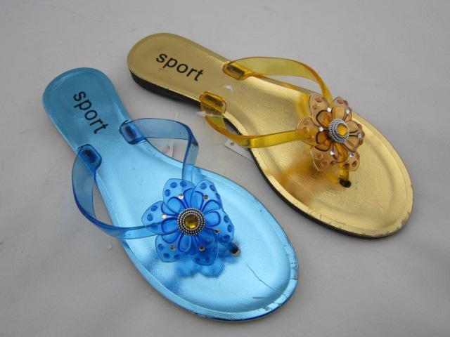 pvc塑料女拖鞋批发 - 中国制造网女鞋