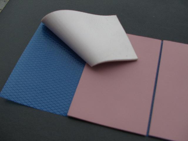 导热硅胶片_导热硅胶片怎么用_led导热硅胶片