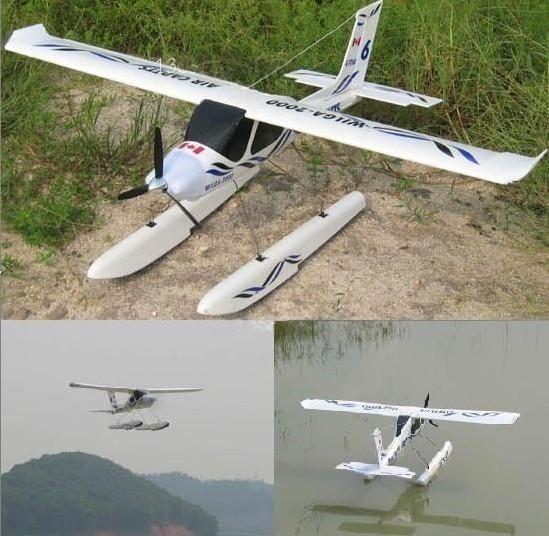 遥控水上飞机 -2000批发 - 中国制造网遥控类玩具