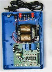 电子灭�yfj_电子灭鼠器