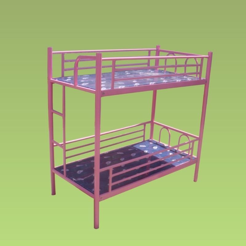 儿童上下床(fs-tc3201)【批发价格
