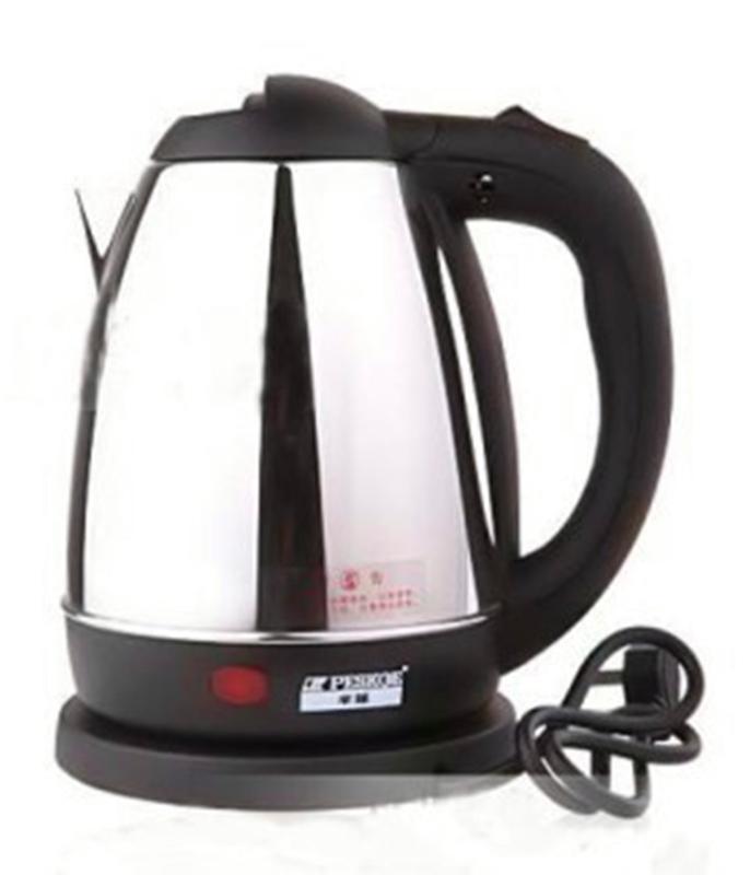 电热水壶(123)图片