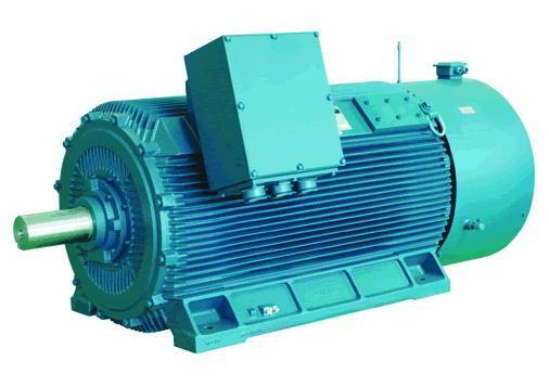 电机批发 中国制造网异步电动机