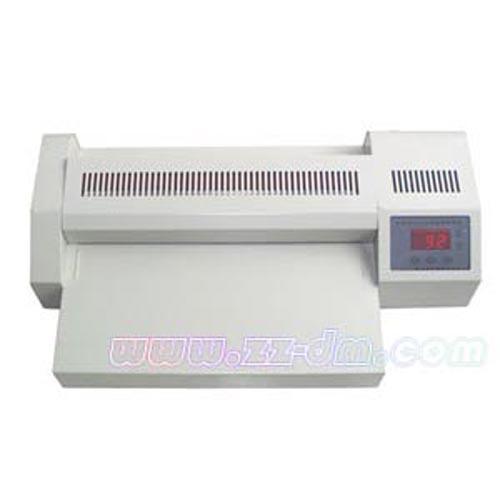 pcb 制版_PCB制板系统--快速制版机 (DM2100B型)
