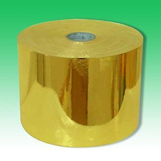 亮金铝箔纸批发 - 中国制造网