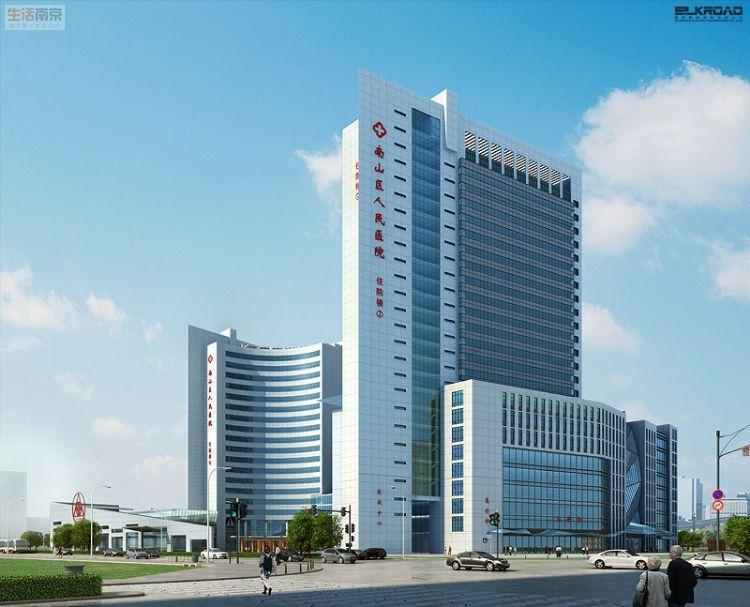 大厦 建筑 平面图 750_607