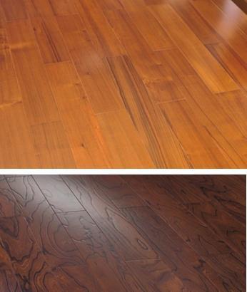 苏州柚木地板图片,苏州柚木地板高清图片 苏州创林地板,中国制造网