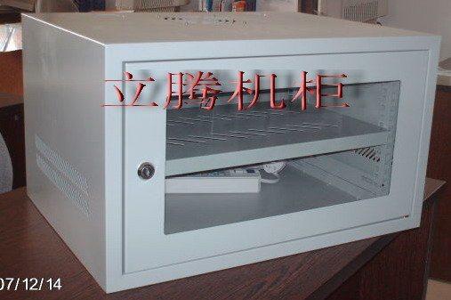 广州立腾6U挂式机柜机柜,广州立腾6U挂式图片硅酮胶(RTV)图片