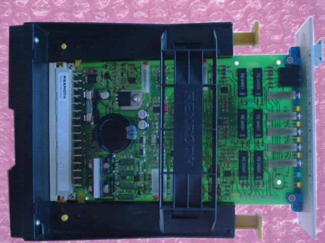比例阀放大器 比例控制器 电液比例放大板 JY4010 BD...