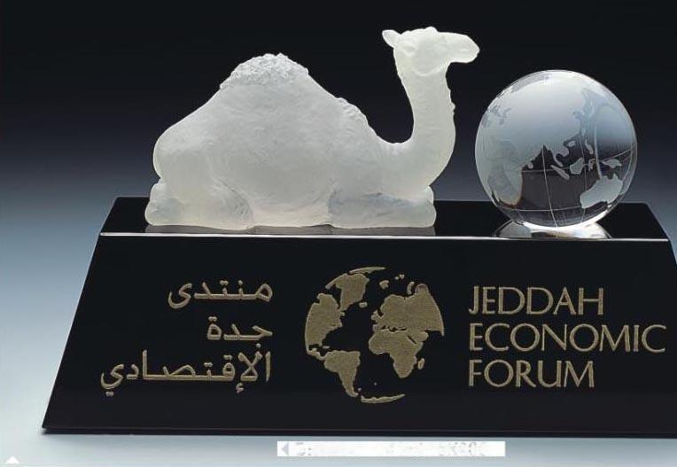 纸盒骆驼手工制作
