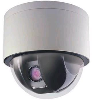 室内高速球型摄像机 批发价格,厂家,图片,采购