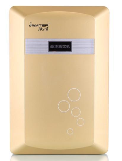 香港黑礹/&�yi)_10a香槟金纯水机