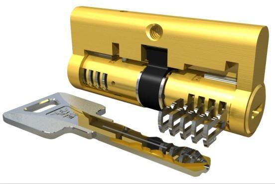 """钥匙带勾的锁,钥匙带勾的防盗锁,炬森防盗带勾锁,炬森独创带勾防盗锁,价格实惠,质量放心,用得安心。   【变形技术 引领防盗功能提升】      炬森锁具独有的灵动装置,通过创意十足的""""变形功能"""",使小偷的技术开启工具无法起作用,获得锁具防盗性能革命性的突破,在锁具发展上具有划时代意义。   众所周知,小偷之所以能悄无声息地打开锁具,无非是因为锁具机械部分过于简单,易于模仿,通过简单的学习实验,就可以使用开锁工具顺利打开。其中,钥匙的设计、锁芯结构的设计原理、使用的原料、工艺的"""