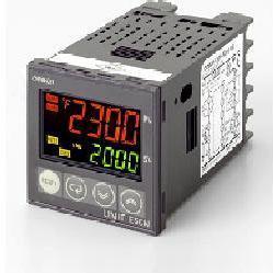 温控器_omron温控器