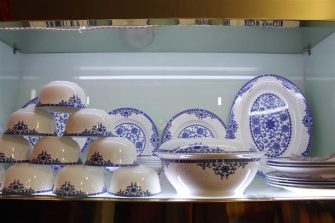 景德镇陶瓷市场 景德镇陶-景德镇陶瓷餐具 景德镇陶瓷餐具品牌 陶