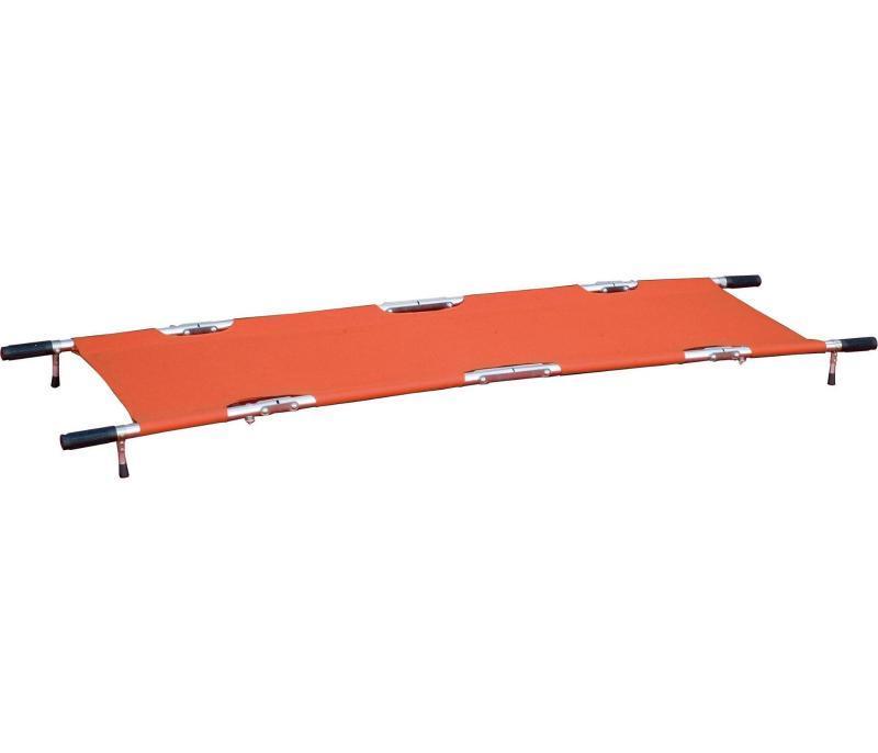 折叠担架(wjd1-3b)