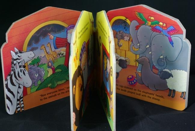 儿童书-3【批发价格,厂家