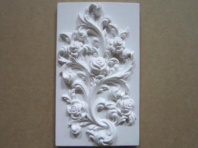 雕花板图片,雕花板高清图片-上海雕素实业有限公司