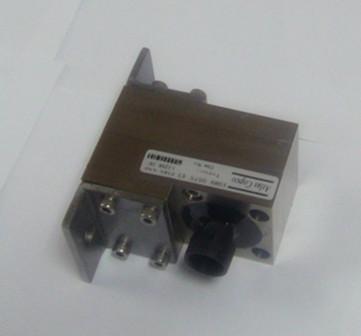 卸荷阀维修包2901044800图片