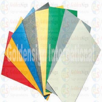 pvc自由发泡板应用范围:      广告业:网板印刷,雕刻,广告标牌,展板