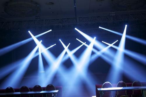 狠狠摞囹�a_200w光束灯|230w摇头光束灯|舞台灯光设备