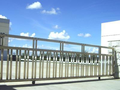 平移门_平移门图片,平移门高清图片-江南卷帘门厂,中国制造网
