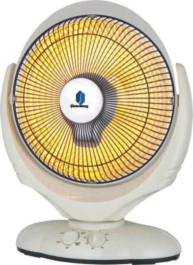 小太阳取暖器_小太阳取暖器(KW-TC2)【批发价格,厂家,图片,采购】-中国 ...