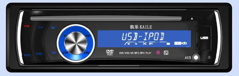 ??DVD影碟机/ ??DVD机/ ??DVD播放器