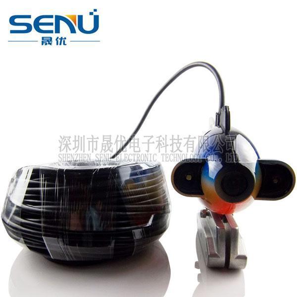 产品目录 安全和防护 监控保护装置 安防摄像机 03 水下摄像头