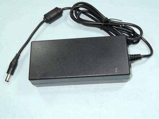 锂电池恒流充电器12.6v3a图片