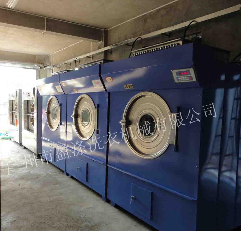列表 » 工業 洗衣 機 » 大型 洗衣 廠 設備