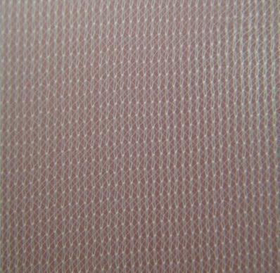 中国制造网针织和钩编织物