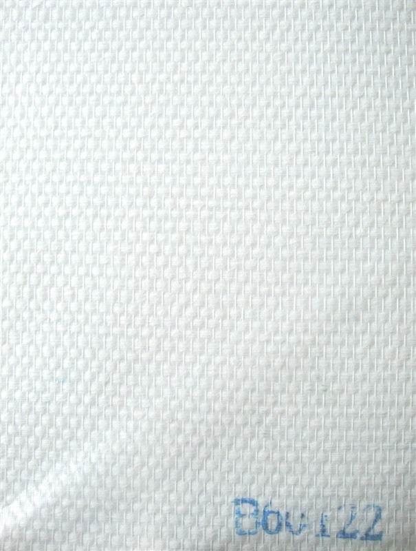 刷漆海吉布壁布 刷漆海吉布壁布 刷漆海吉布壁布 刷漆海吉布壁布 刷漆海吉布壁布 刷漆壁布在欧美,刷漆壁布与涂料的结合被认为是非常好的墙面解决方案,最大的特点就是与涂料的完美结合,可以反复刷漆5次之多,看腻了就换个色彩,使用寿命长达20年。它花样繁多,色彩鲜艳,在室内使用不褪色、不老化,防火和防潮的性能都很好,而且施工简便,你还可以自己动手装扮新居。