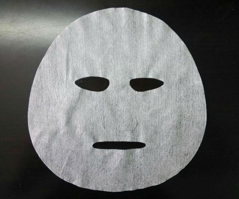 天丝面膜【批发价格,厂家