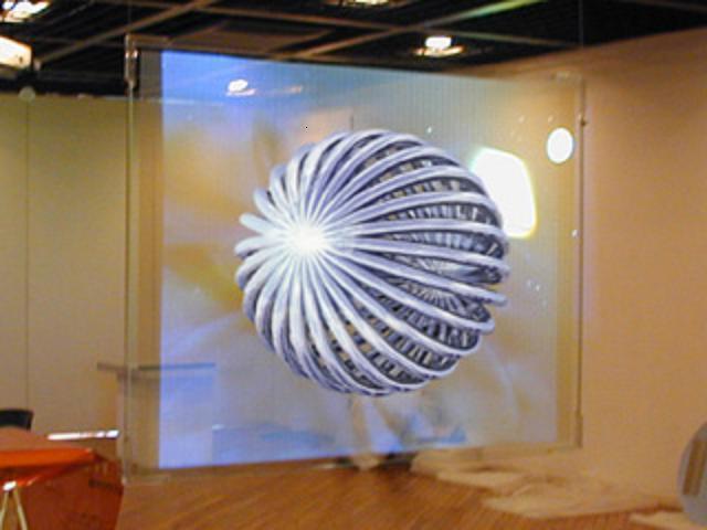 Australia Projector Screen Paint