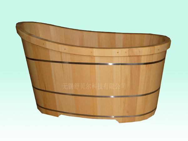 学做科技小制作木桶