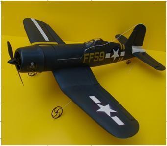 遥控飞机玩具批发 - 中国制造网遥控类玩具