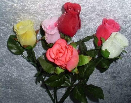 工艺品 仿生仿真制品 仿真植物 人造玫瑰花  高清大图查看详情> 面议