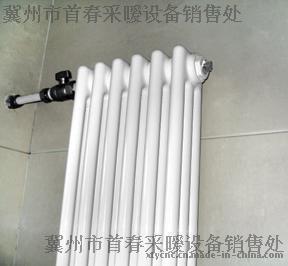 GZX406型钢制柱式散热器图片,SQGGZX406型钢制柱式散热器高