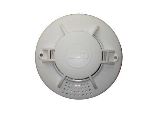 酒店/宾馆专用火灾烟雾报警器(HD-DY01)