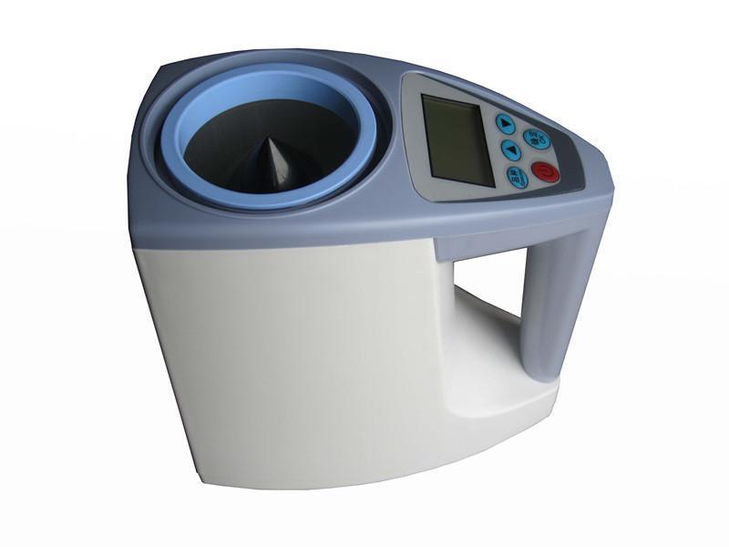 lds-1g型电脑粮食水分测定仪图片