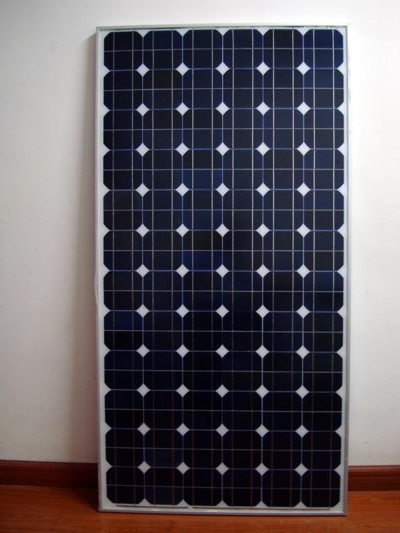太阳能电池板价格是多少图片