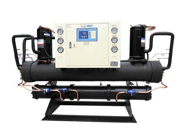 农村�9��y`f��,yf_水冷开放式冷水机